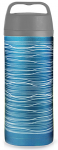 Термостакан Fissman 350мл (VA-9704.350)