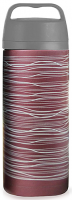 Термостакан Fissman 350мл (VA-9705.350)