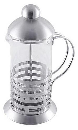 Купить Заварочный чайник Fissman с прессом 'Oasis', 350 мл (FP-9011.350)