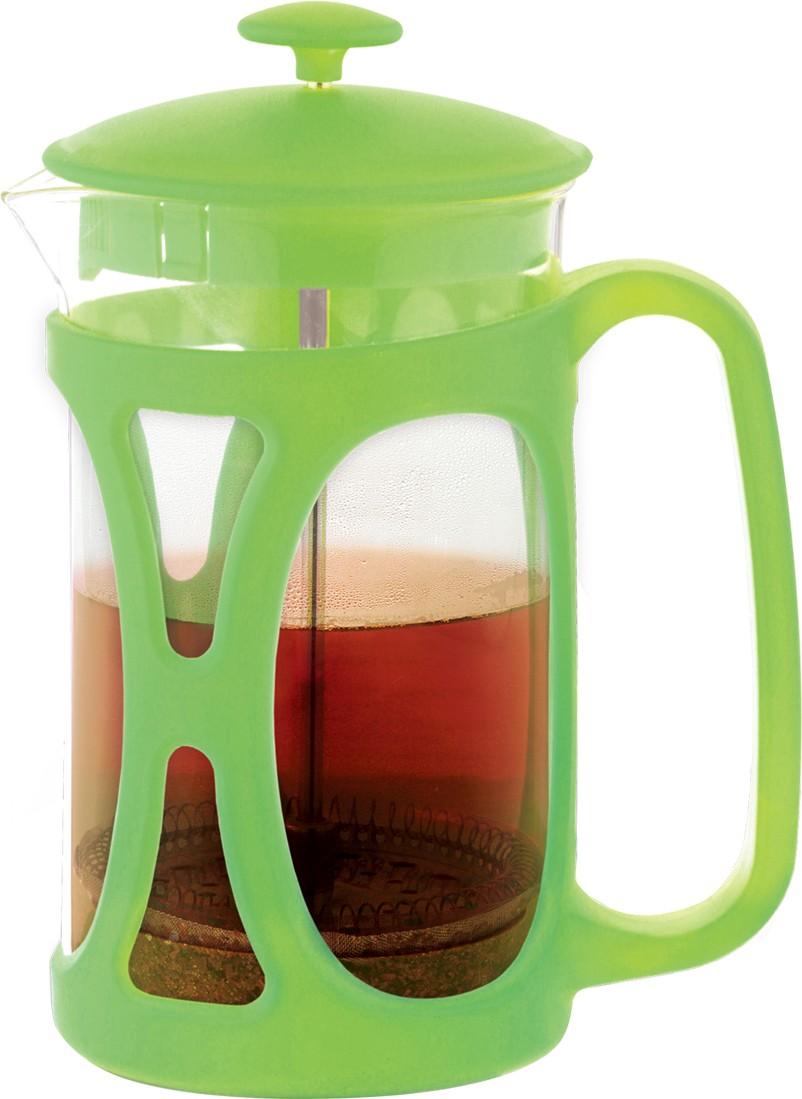 Купить Заварочный чайник Fissman с прессом 'Opera', 350 мл (FP-9034.350)