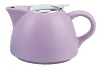 Подарок Заварочный чайник с ситечком Fissman, 950мл (TP-9327.950)