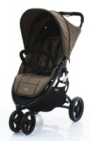 Прогулочная коляска Valco baby Snap 3 (spice)