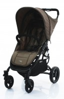 Прогулочная коляска Valco baby Snap 4 (spice)