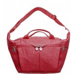 Сумка Doona All-day bag (red)