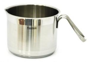 Кружка для кипячения молока Fissman (SS-5101.14)