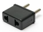 Переходник сетевой PowerPlant (DV00DV0022)