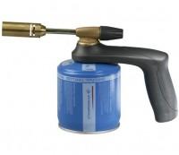 Паяльная лампа Campingaz VT1 CMZ (4823082705986)