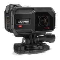 Экшн-камера Garmin Virb XE (010-01363-10)