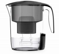 Подарок Фильтр-кувшин для воды VioMi water filter L1 Black