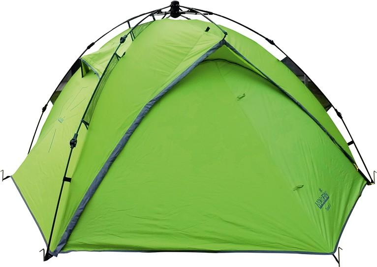 Купить Палатка автоматическая 3-х местная Norfin Tench 3 NF (NF-10402)