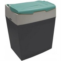 Термобокс Giostyle Shiver Color 30 (8000303307600)
