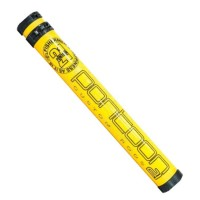 Тубус Pontoon 21 для 2-частных удилищ до 390 см (PA-TT01180/13-45)
