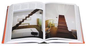 фото страниц Дизайн квартир #2