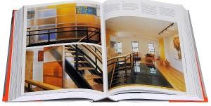 фото страниц Дизайн квартир #4