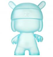 Игрушка Xiaomi transparent Sugar Bowl