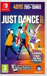 игра Just Dance 2017 Nintendo Switch