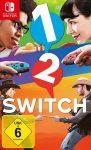 игра Switch 12