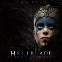 игра Hellblade: Senua's Sacrifice PS4