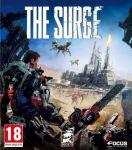 игра Ключ для The Surge