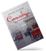 Книга Стамбул. Город воспоминаний