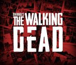 игра The Walking Dead Xbox One