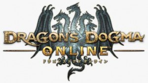 игра Dragon's Dogma Online Xbox One