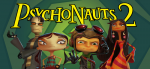 игра Psychonauts 2 Xbox One