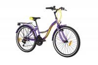 Велосипед Premier Triumph 24 V-brake (SP0002164)