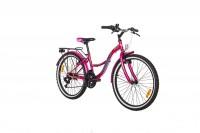 Велосипед Premier Triumph 24 V-brake (SP0002165)