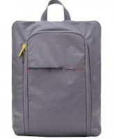 Сумка 90 Travel bag Gray