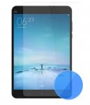 Защитная пленка Xiaomi screen protector for Mi Pad 2,  2шт (1154800022)