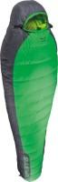 Спальник Salewa Spice -2 3687/5540 (зеленый) LEFT