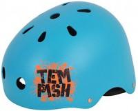 Шлем защитный Tempish WERTIC голубой (XS)