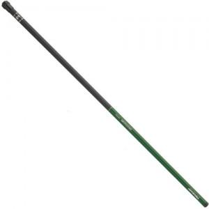 Маховое удилище Daiwa Sweepfire Stippset 4м (11512-400)