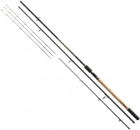 Фидерное удилище GF Feeder Pro Extra Heavy 3,60m 60-180g (25-2180360)