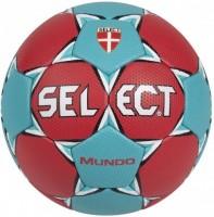 Мяч гандбольный Select 'MUNDO 2' (166285)