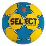 Мяч гандбольный Select 'Phantom 0' (169085)