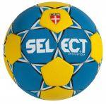 Мяч гандбольный Select 'Phantom 1' (169085)