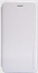 Чехол для смартфона Nillkin iPhone 6 (4`7) - Spark series (Белый) (6222809)