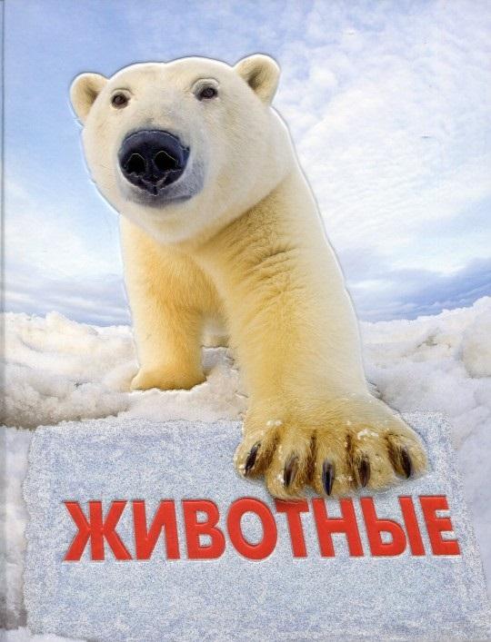 Купить Животные. Полная энциклопедия, Камилла Де Ла Бедуайер, 978-617-7489-08-4