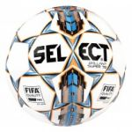 Мяч футбольный Select 'Brilliant Super Fifa TB' (361593)