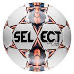 Мяч футбольный Select 'Brilliant Super' (361594)