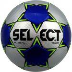 Мяч футзальный Select 'Futsal Tiger' (385340)