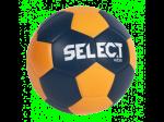 Мяч гандбольный Select 'Foamball Kids 3' (237150)