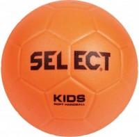 Мяч гандбольный Select 'Soft Kids' (277025)