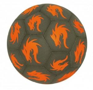 Мяч для фристайла Select 'FreeStyler Monta' (521114)