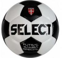 Мяч футзальный Select 'Samba Special' (388340)