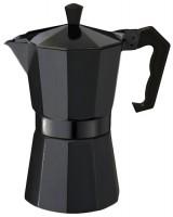 Гейзерная кофеварка на 3 чашки Edenberg (EB-1815)