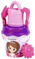 Игрушка для песка Ecoiffier 'Маленькая принцесса' (000633)