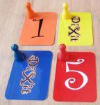 фото Настольная игра 'Диксит' #10